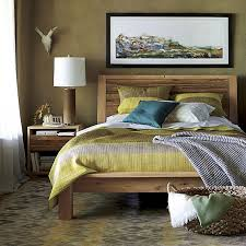 Best  Crate And Barrel Rugs Ideas Only On Pinterest Red - Used crate and barrel bedroom furniture