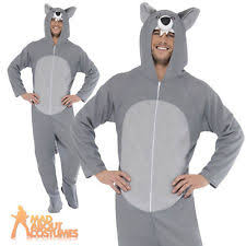 Halloween Onesie Costumes Halloween Onesie Clothes Shoes U0026 Accessories Ebay