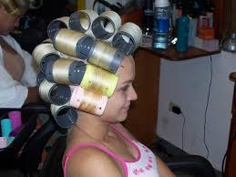 sissy boys hair dryers 150 best roller sets perms and comb outs images on pinterest