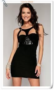 club cocktail dresses one shoulder dresses