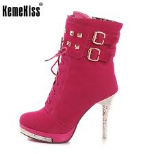 quality s boots compare prices on stylish womens boots shopping buy low