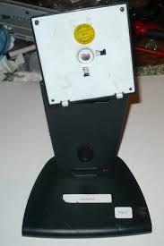 Monitor Pedestal Stand Monitor Pedestal Stands U2013 Tagged