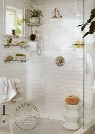 vintage bathroom shower ideas bathroom design and shower ideas