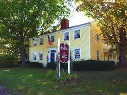Red Roof Inn Plymouth Nh by Colonel Spencer Inn Campton Nh Booking Com