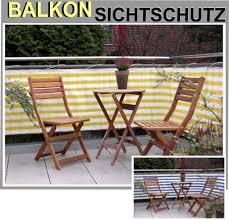 balkon sichtschutz grau balkon sichtschutz meterware grau möbel ideen und home design