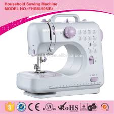 list manufacturers of manual embroidery machine buy manual