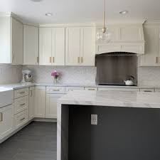 custom kitchen cabinets san jose ca donka custom cabinets milwork 93 photos 24 reviews
