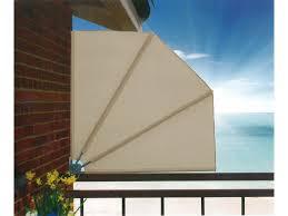 sichtschutzfã cher balkon wohnzimmerz seiten sichtschutz balkon with balkon sichtschutz
