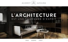 Home Design House Design Websites Home Interior Design - House interior design websites