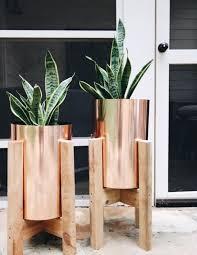 stores pour chambres à coucher plante interieur ombre pour chambre a coucher moderne en bois massif