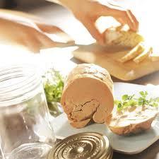 cuisiner du foie menu de noël les différentes façons de cuisiner le foie gras