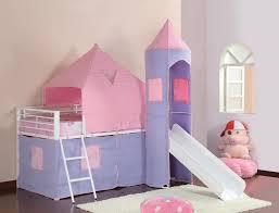 color bed tent for toddler bed image u2014 mygreenatl bunk beds