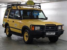 tan land rover land rover discovery tan off road all terrain pinterest land