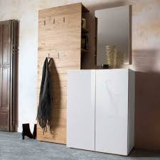 garderobe modern design garderobe modern kaufen auf pharao24