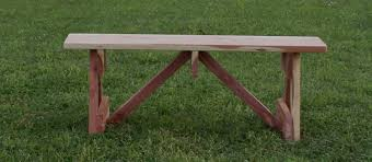 Free Plans For Building A Picnic Table by How To Build A Picnic Table And 6 Benches