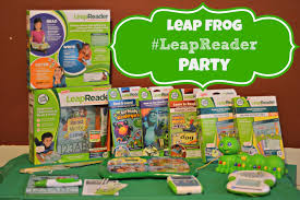 Leapfrog Interactive United States Map by Leap Frog Leap Reader Reivew