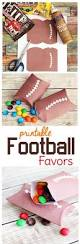 best 25 sports party favors ideas on pinterest sports party