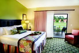 Map Of Orange Lake Resort Orlando by Holiday Inn Club Vacations Orange Lake