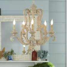 Candle Chandelier Lighting Birch Brighton 5 Light Candle Style Chandelier Reviews