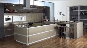 kche streichen welche farbe schwarze küche kleines idee küche mit farbgestaltung kche mit
