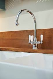 71 best traditional kitchens feat perrin rowe images on perrin rowe phoenician sink mixer with filtration