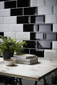 B And Q Kitchen Design Service 22 Best Tile Collections Images On Pinterest Ceramic Wall Tiles