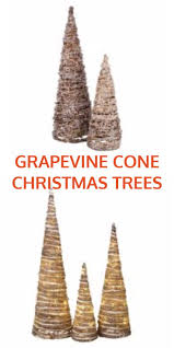 Grapevine Snowman For Outdoors by 37 Best Grapevine Cone Christmas Trees Wreaths And Decorations