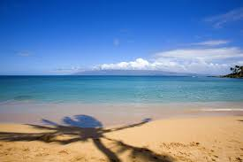 maui home rentals vacation houses for rent hawaii