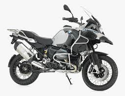bmw motocross bike 6 great adventure motorcycles gear patrol