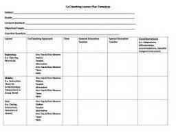 17 weekly preschool lesson plan template hotlink revises mobile