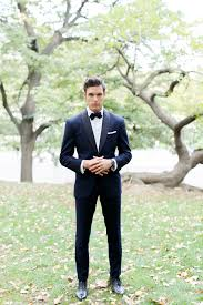 groom wedding make room for the groom a stylist s guide to wedding fashion