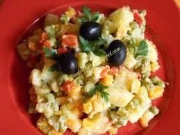 amidon cuisine 15 best rina amidon images on cus d amato diet and
