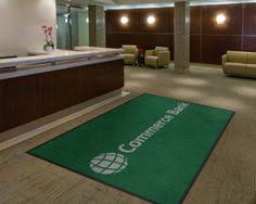 Personalized Business Rugs Does Your Company Need A Personalized Business Logo Mat Custom