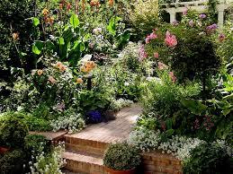 185 best english cottage gardens images on pinterest english