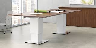 Office Furniture Tyler Tx by Conference Tables Houston Conference Room Furniture Houston