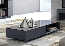 Cheap Modern Coffee Table Cheap Modern Coffee Tables Uk Best Gallery Of Tables Furniture