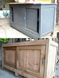 fabriquer un meuble de cuisine meuble plan de travail cuisine ikea montage meuble cuisine ikea fly
