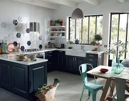 peinture sp iale meuble de cuisine les 1369 meilleures images du tableau cuisine salon sur