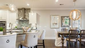 the stonebrook in holding village newhomeguide com