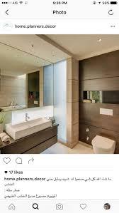 39 best bathroom remodel images on pinterest bathroom ideas