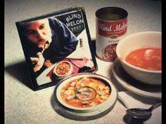 Blind Melon Discography Blind Melon Nico Books Music And Film Pinterest