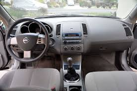 nissan altima 2005 problems fs for sale ca 2005 nissan altima 2 5s huge pics nasioc