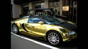 gold bugatti wallpaper photo collection gates wallpaper related keywords