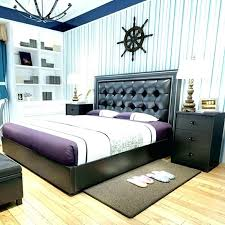 Bed Set Ideas Room Bed Ideas