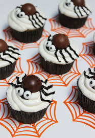halloween theme cakes spider halloween party jane can