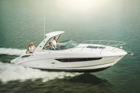 sea ray sundancer 310 sea ray boats and yachts
