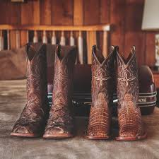 Boot Barn Coupons In Store Boot Barn Bootbarn Twitter