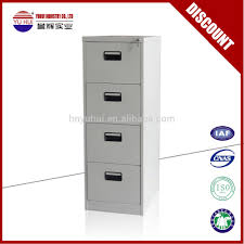 4 Drawer Vertical Metal File Cabinet by Dubai Vertical 4 Drawer Steel File Cabinet Dubai Vertical 4