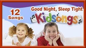 kidsongs good night sleep tight kidsongs wiki fandom powered