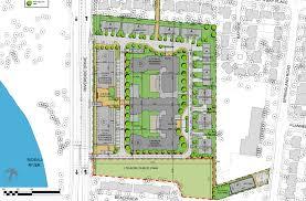 3071 riverside dr bayview site redevelopment